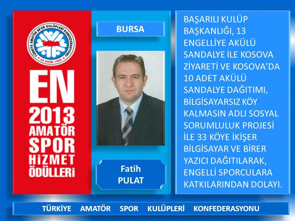 BURSA BAŞARILI KULÜP BAŞKANLIĞI, 13 ENGELLİYE AKÜLÜ SANDALYE İLE KOSOVA ZİYARETİ VE KOSOVA'DA 10 ADET AKÜLÜ SANDALYE DAĞITIMI, BİLGİSAYARSIZ KÖY KALMA