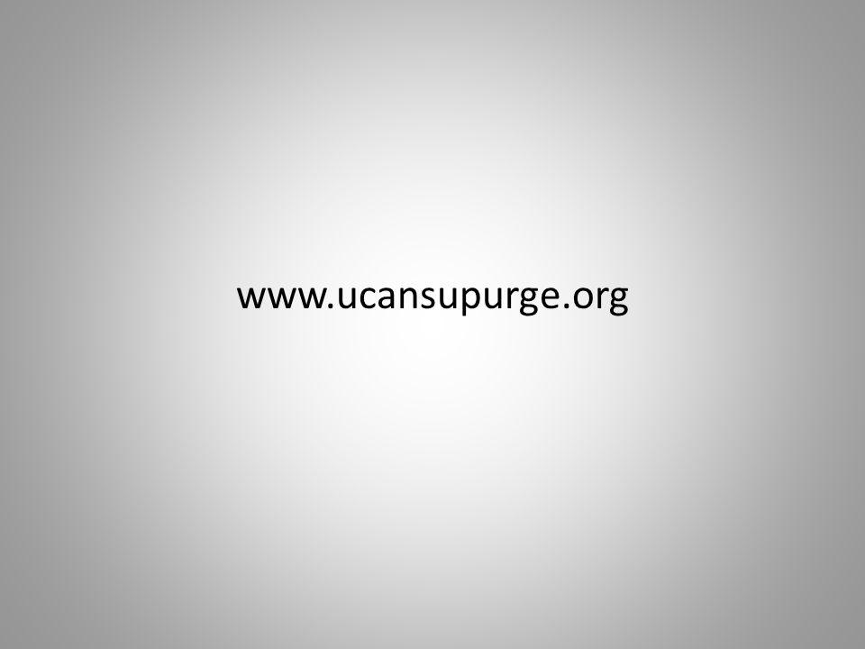 www.ucansupurge.org