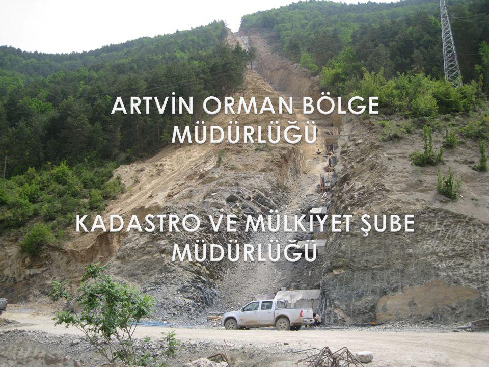 Orhan BIYIKLI: Şube Müdürü Mahinur SÜNER: Orman Yüksek Mühendisi Şenol AYDEMİR: Ziraat Mühendisi Cavit HAFIZOĞLU:Harita Mühendisi Zeki PEHLEVAN: Teknisyen Erdoğan SEVİNÇ: Memur Bekir SOYDAN: Şoför