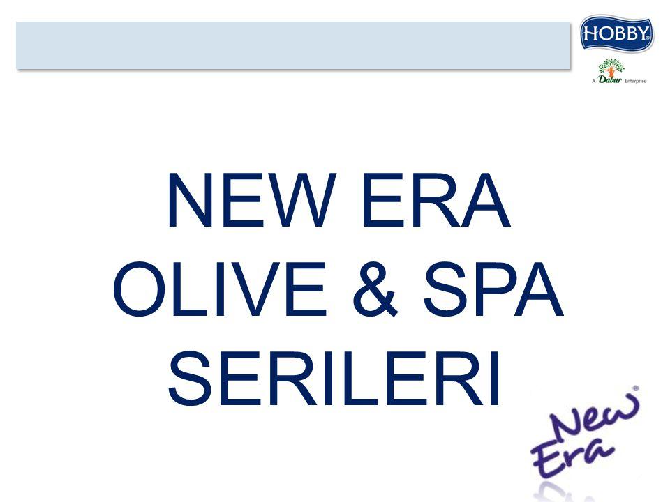 SPA Peeling Etkili Vücut Şampuanı / Body Polish SPA Body Polish cildinize nazikçe peeling yaparken, cildinizi ölü deriden arındırır,derinlemesine temizler, nemlendirir.