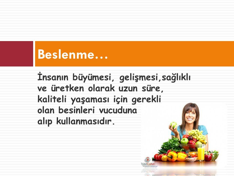 Diyet tedavisi = Tıbbı beslenme tedavisi (TBT) Diyetin adı bireyin ne tür besinlerle, nasıl ve hangi miktarlarda beslendiğini ifade eder.