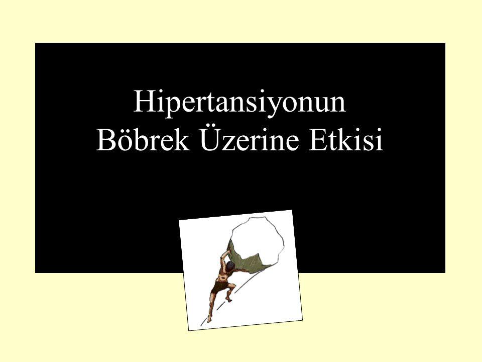 Perera GA Hypertensive vascular disease: description and natural history J Chron Dis 1955; 1:33-42