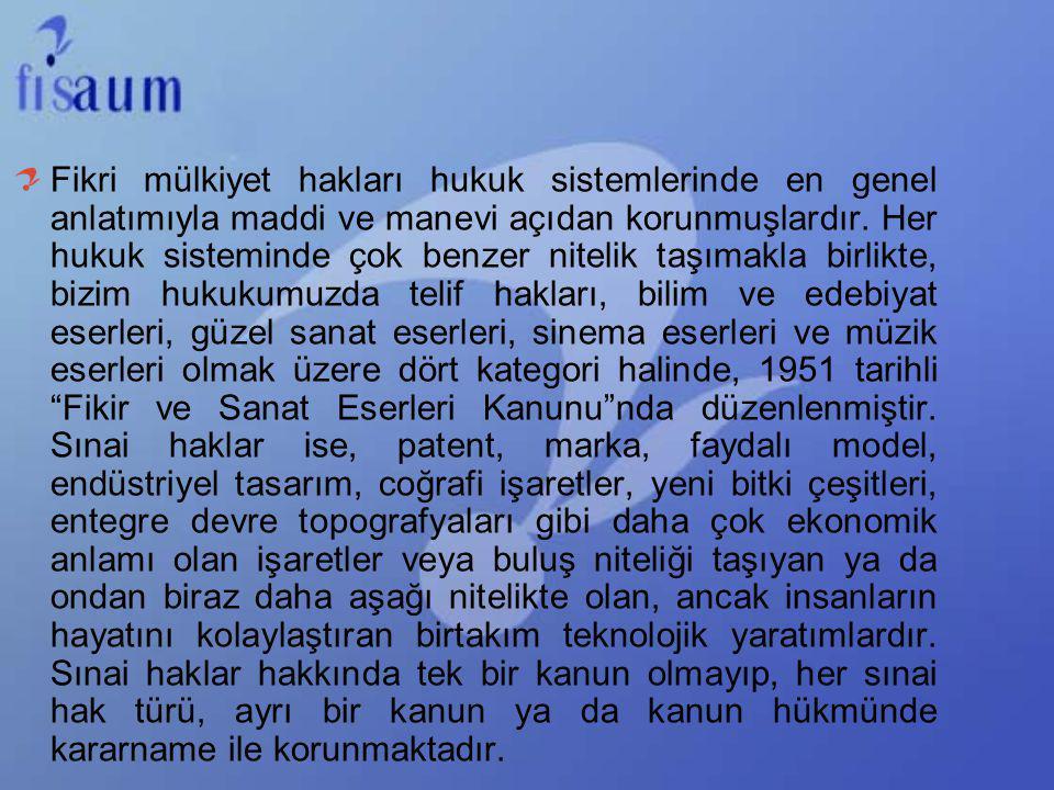 Bu bağlamda Ankara Üniversitesi, Inholland Üniversitesi, Ekonomi Bükreş Üniversitesi, Bilkent Üniversitesi ve Koç Üniversitesi'nin ortak olduğu Turkey's Participation in European Knowledge Economy (TEPEK) Projesi 31.05.2008 tarihinde yürütülmeye başlanmış olup 18 ay süre ile devam edecektir.