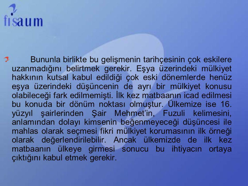 Türkiye'nin AB ile bilgi ekonomisi çerçevesinde bütünleşmesinde Türk sanayicilerinin en önemli katkıyı sağlayacak paydaşlardan biri olduğu açıktır.