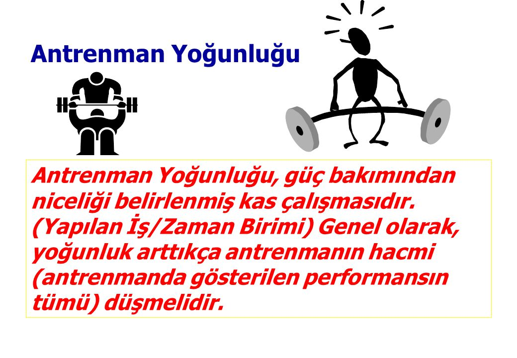 "© 2005 The McGraw-Hill Companies, Inc. All rights reserved. Fiber Türleri ve Performans Maraton Atletleri Orienters Kayakçılar ""Sıradan Bireyler"" Halt"