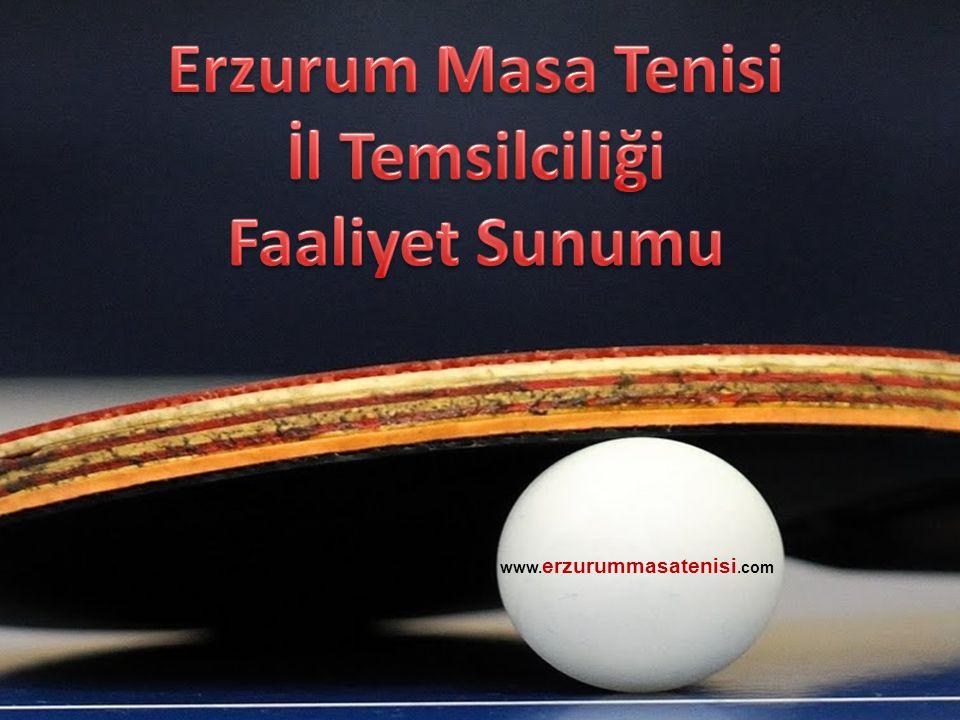 www. erzurummasatenisi.com