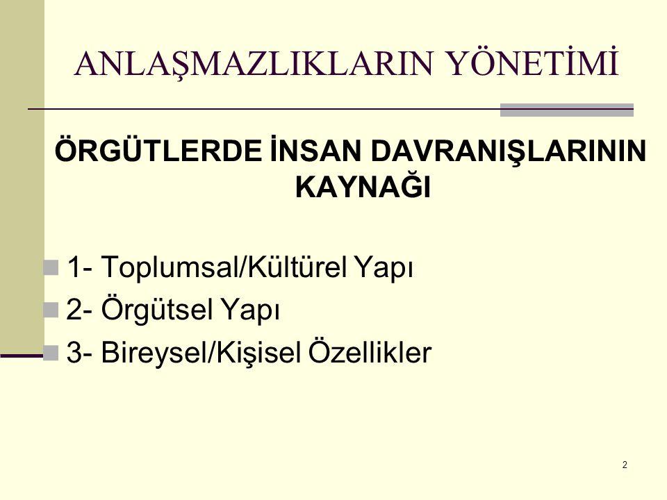 NOMİNAL GRUP TEKNİĞİ (Devam) 5.