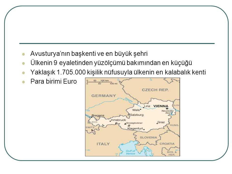 BRUNNENMARKT Özellikle Türk/Balkan ürünlerinin kolaylıkla bulunabileceği çok renkli bir alışveriş merkezi En büyük avantajı cadde üzerinde kahve içilebilecek ya da yemek molası verilecek yerlerin olması