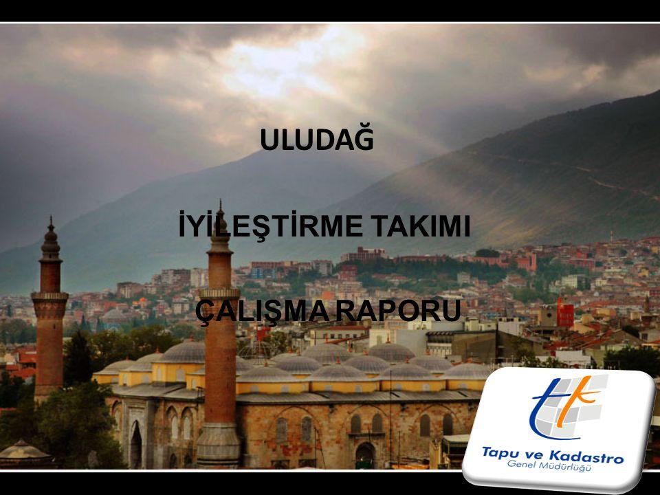 ocak-şubat 2012 Antalya DENİZLİ 18.