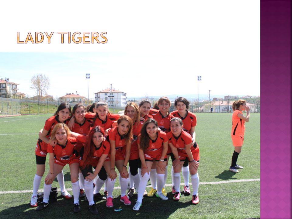 6 Nisan 2012 kuruluş  31 aktif sporcu, 50 üye  100'ü aşkın taraftar desteği  Ekip; Antrenör: Erol BİÇER Akademik danışmanlar: Doç.