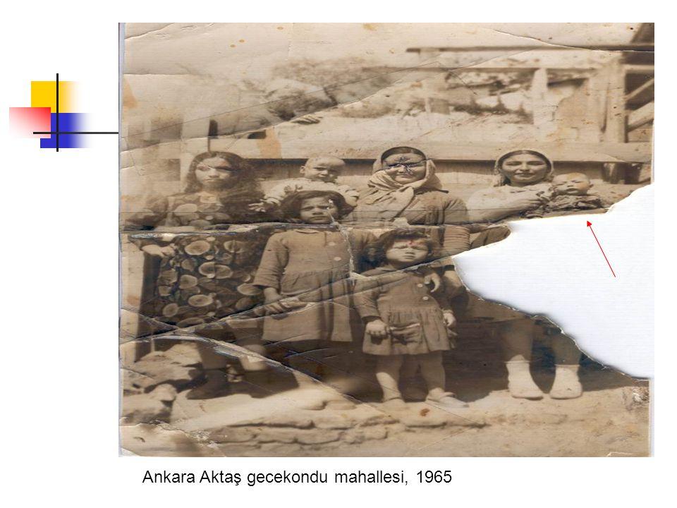 Ankara Üniversitesi Tıp Fakültesi, 31.08.1988, Tıp Doktoru