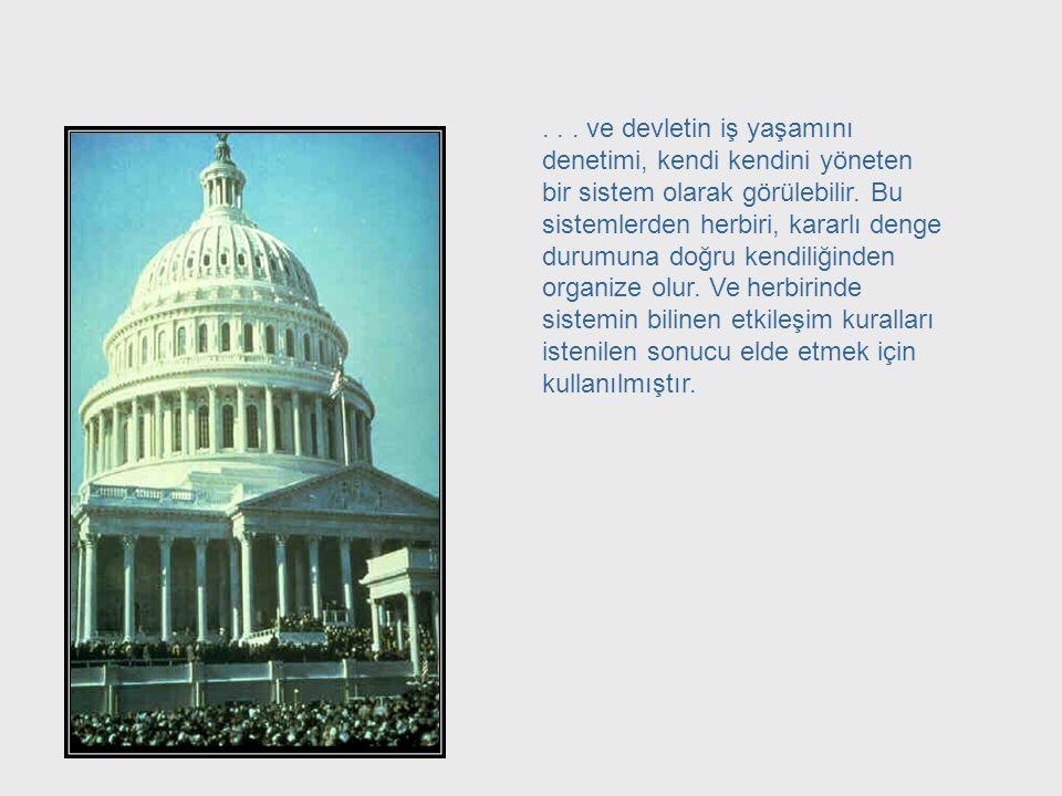 ... öğretmeni ve öğrencileriyle birlikte okul... Regulation of Business by Government, cont.