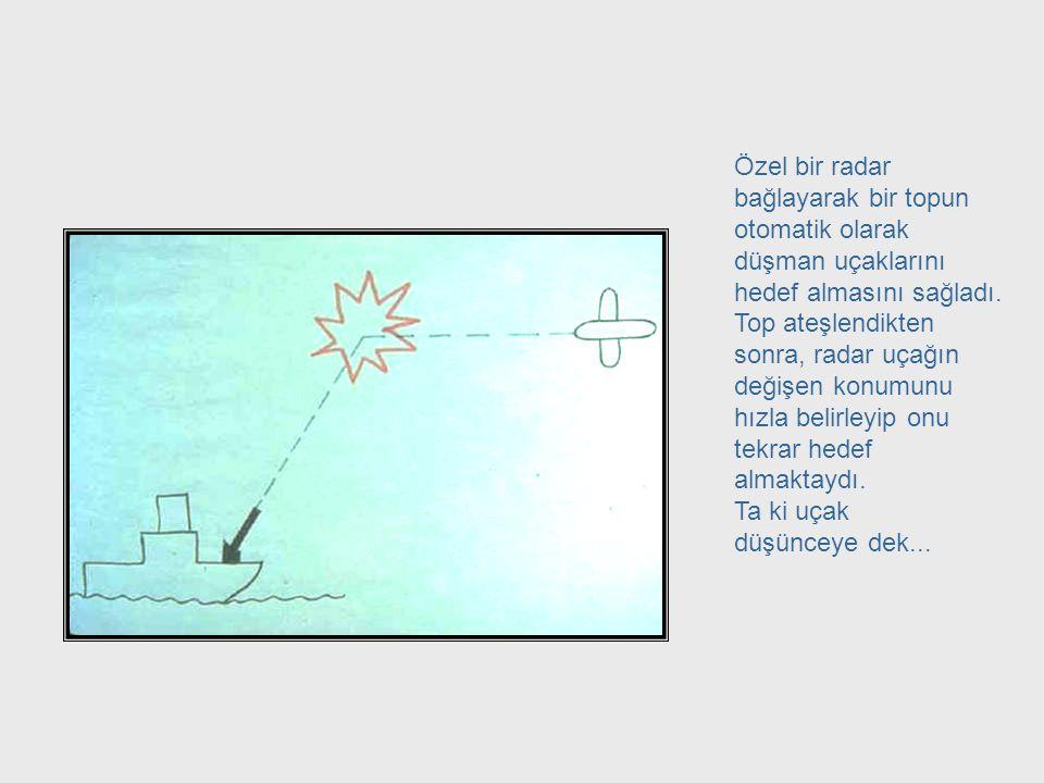 Wiener bir uygulamalı matematikçi, biyolog ve elektrik mühendisiydi. II. Dünya Savaşı sırasında radar-güdümlü uçaksavar üzerinde çalıştı. Wiener – Rad