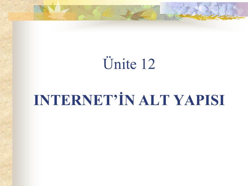 Burada internet üzerinde herkesin kullanımına açık olan programlar ve dosyalar bulunur.