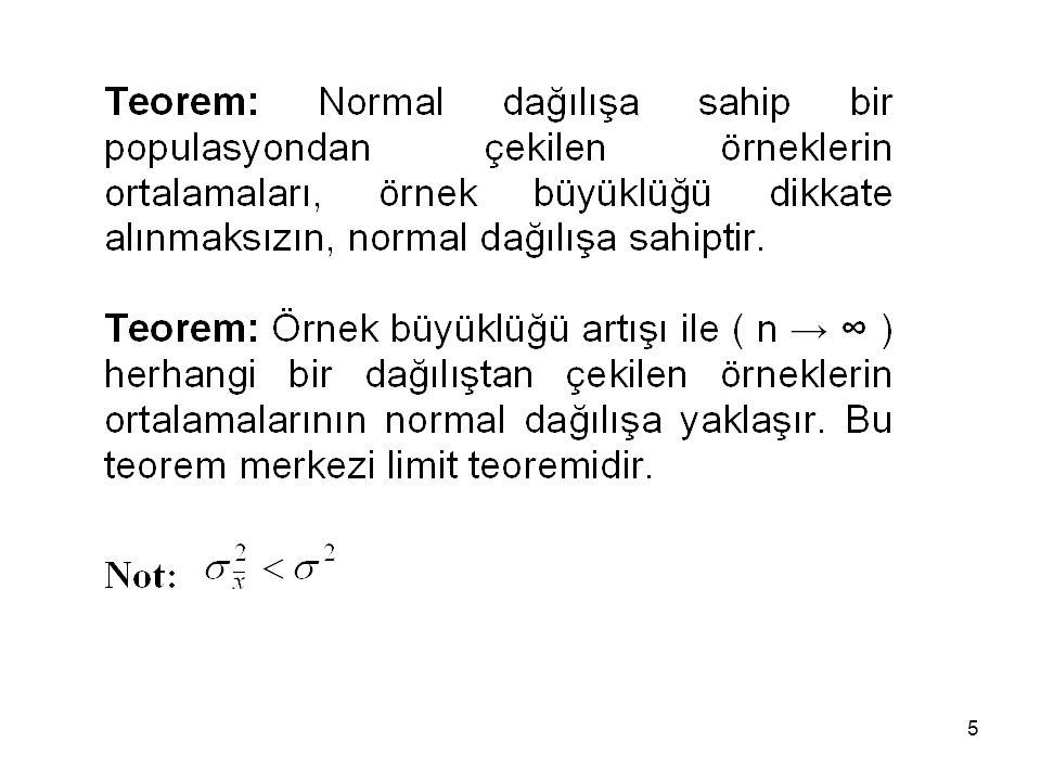 26 Alıştırma Türk telekomda çalışan bir operatörsünüz.