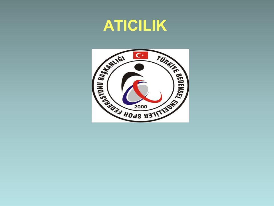 ATICILIK