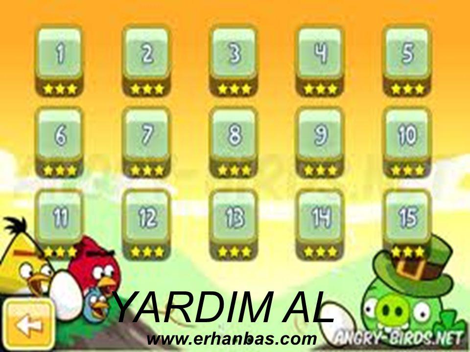 YARDIM AL www.erhanbas.com