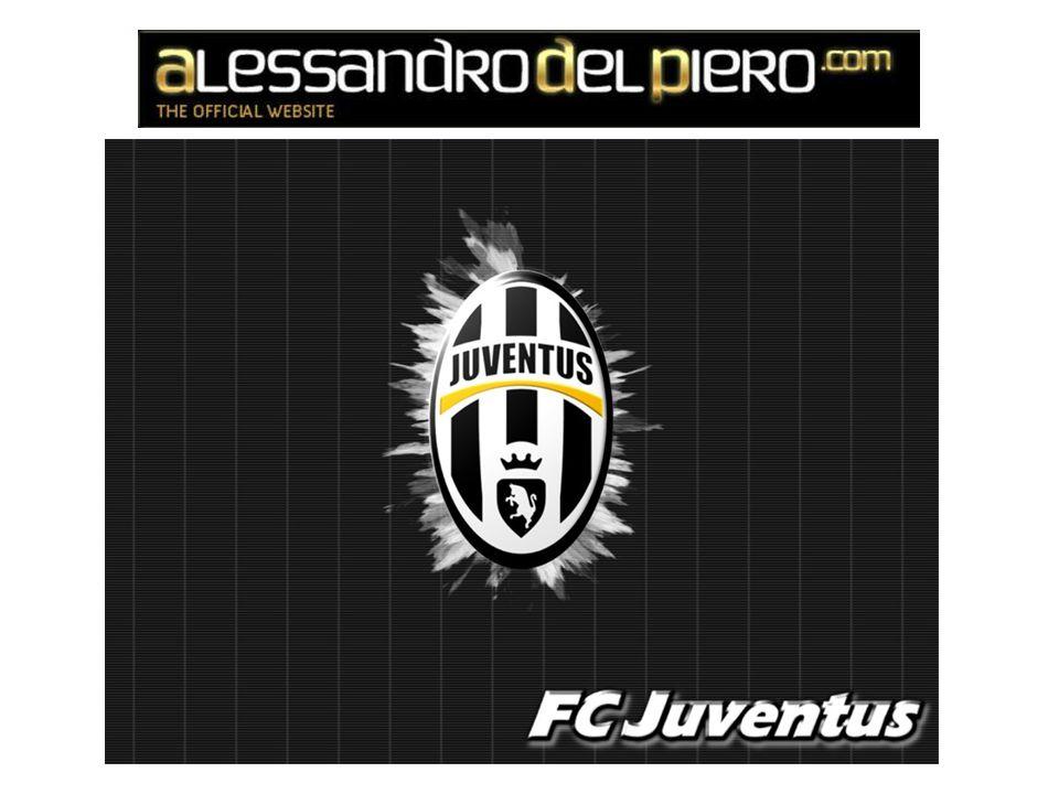 İlk kez 21 yaşında İtalya Milli Takımı'nın formasını giyen Del Piero, milli takım kariyerinde şu ana kadar 79 kez forma şansı bulmuş ve 29 gol kaydetmiştir