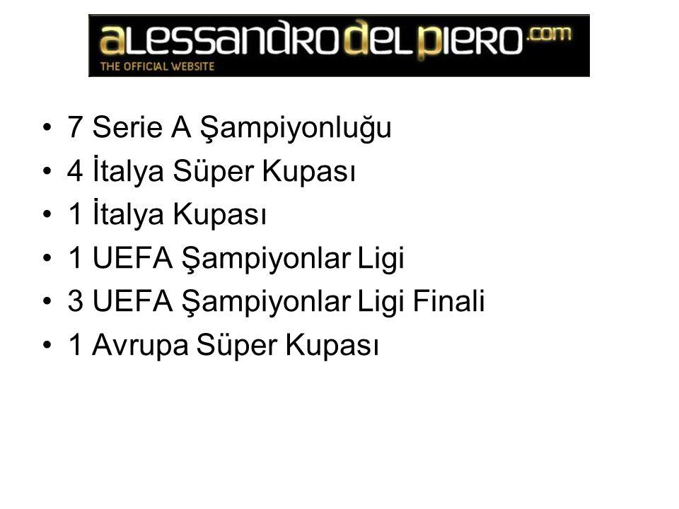 1 İntertoto Kupası 1 UEFA Kupası Finali 2 Avrupa 21 Yaş Altı Futbol Turnuvası: 1992/94, 1994/96 1 Avrupa Şampiyonası finali 1 FIFA Dünya Kupası Şampiyonluğu