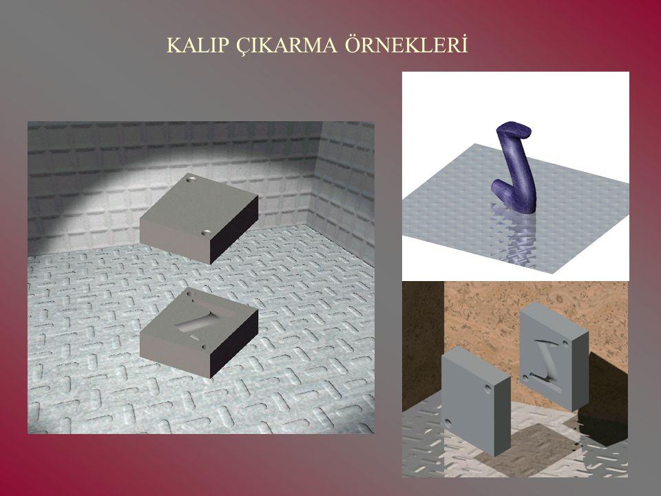 FOTO GERÇEKÇİ (PHOTOWORKS)