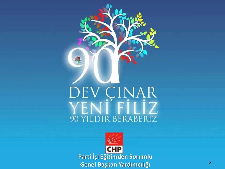 53 UNUTURSAK KALBİMİZ KURUSUN!