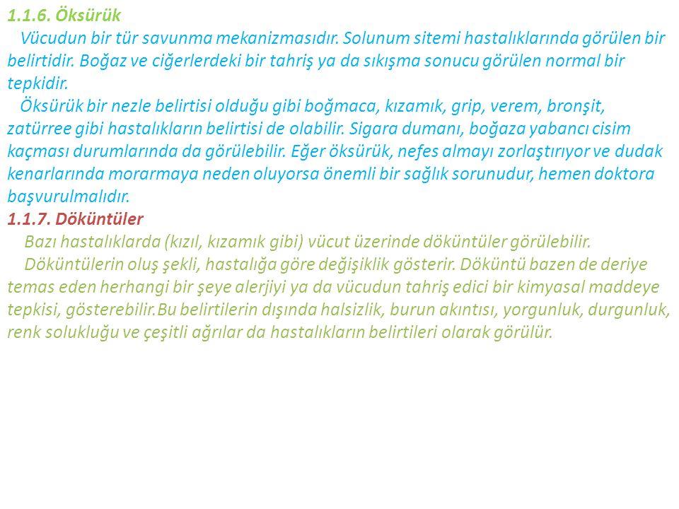 ÖNERİLEN KAYNAKLAR AKYILDIZ Naciye, Anne ve Çocuk Sağlığı 2,Ya-Pa Yayınları, İstanbul 2000 ATAK Nazlı, Ana ve Çocuk Sağlığı,Ya-Pa Yayınları, İstanbul 2003 BİLİR Şule, Ana ve Çocuk Sağlığı,Aklın Yayıncılık, Ankara 1994 Çoluk Çocuk Dergileri,Kök Yayıncılık.