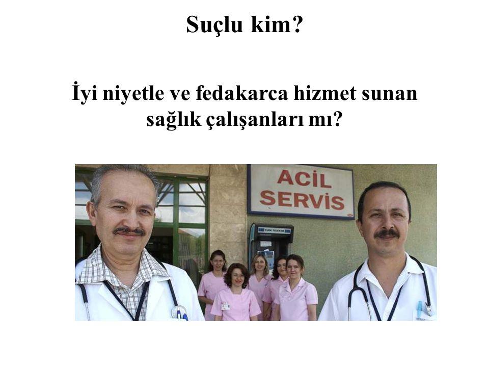 Türkiye için pilot iller seçildi Pilot konular seçildi Kalite endikatörleri, standartlar ve klinik yolaklar hazırlandı Veri toplama ile ilgili çalışmalar devam ediyor