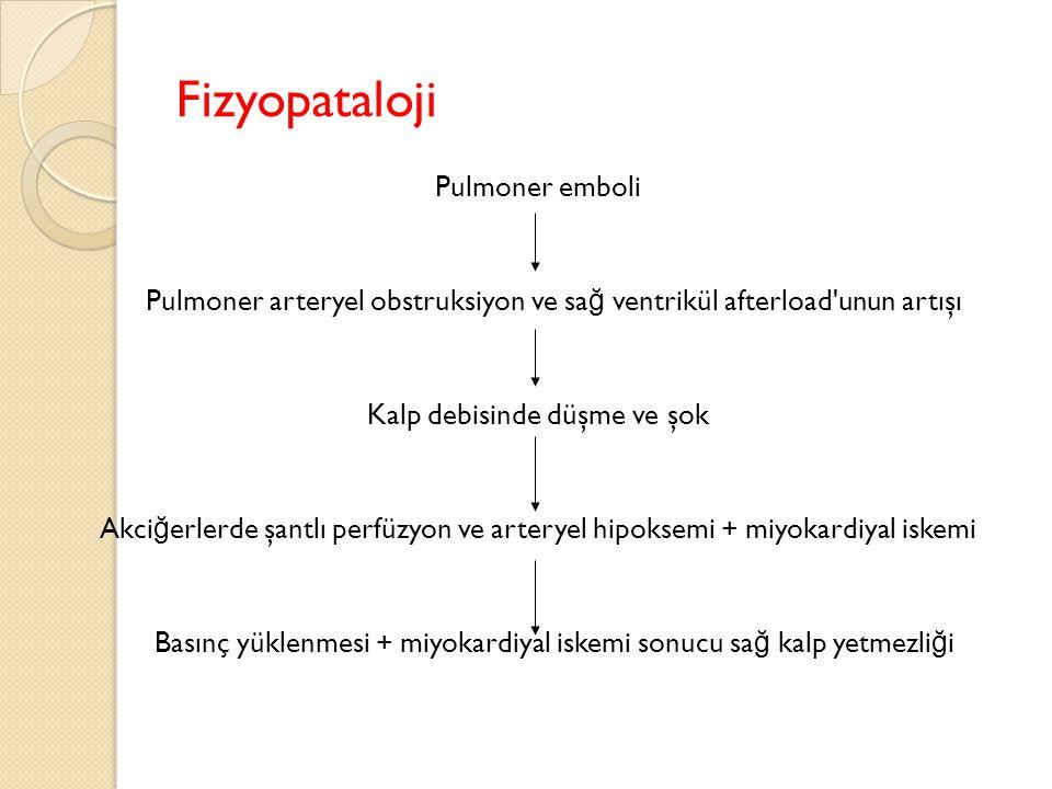 Streptokinaz Allerji ( Son 6-12 ay içinde streptokinaz .