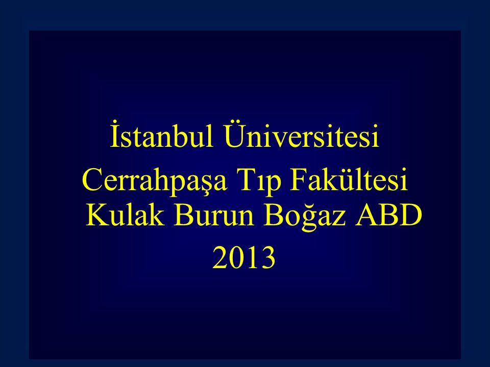 KBB AD.