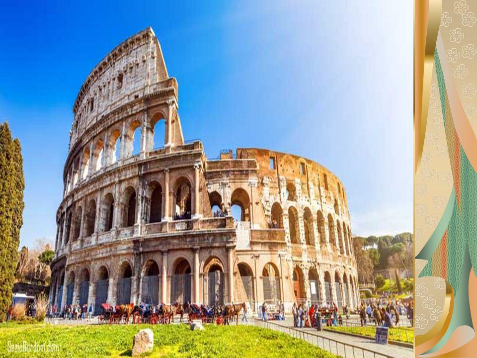 San Pietro Yakınları San Pietro Meydanı'na yakın önemli gezi noktalarının başında şüphesiz Vatikan yapıları gelir.