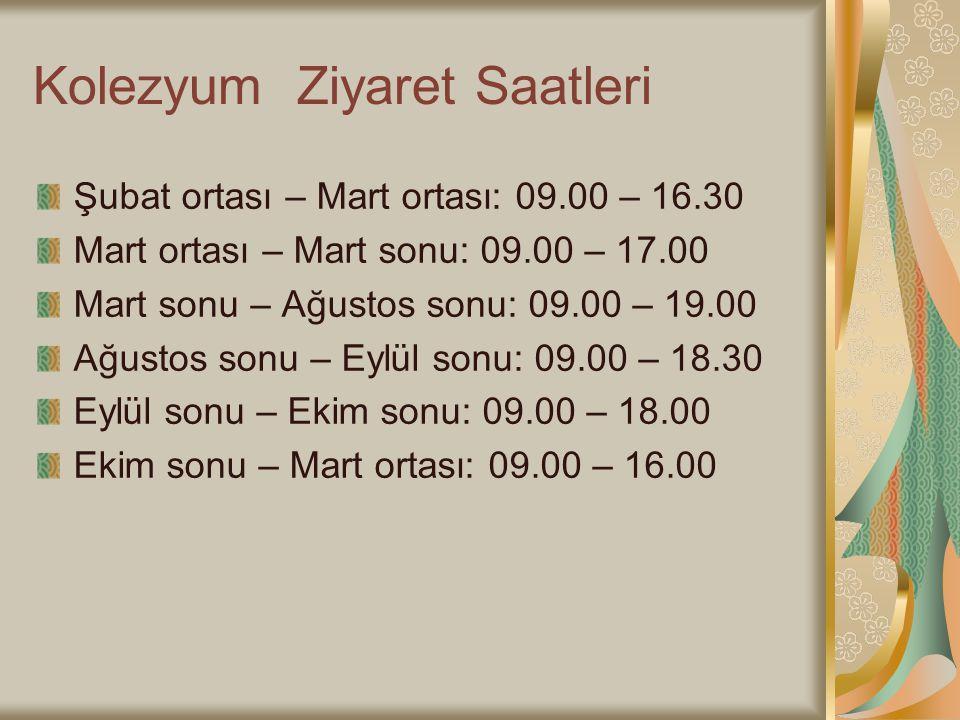 İzmir'in halk oyunları