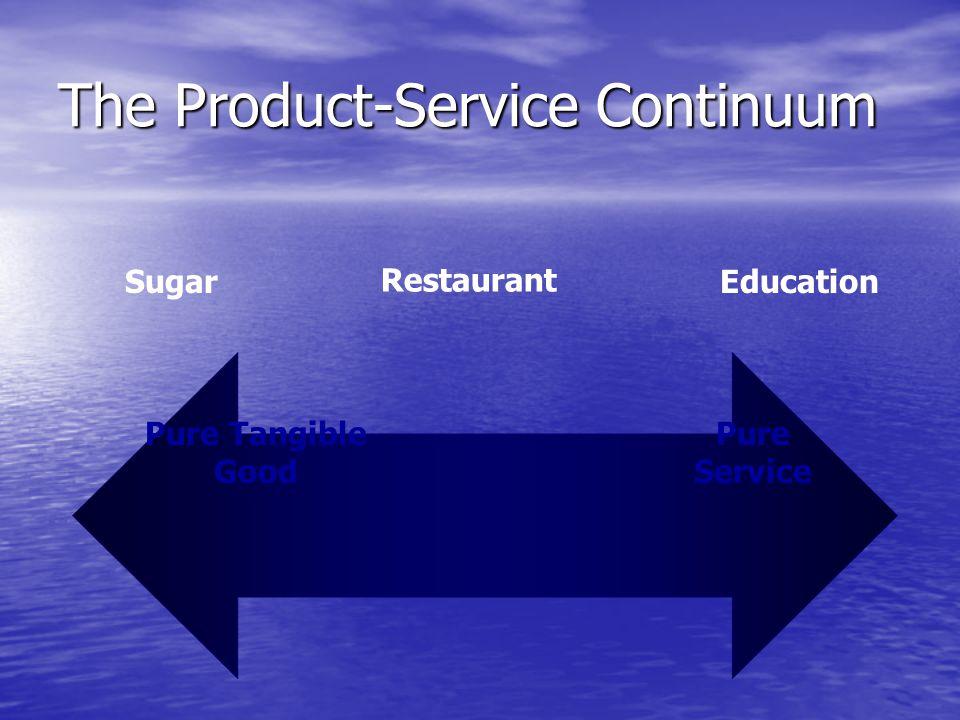 Bazı işletmeler mal ve hizmetlerini farklılaştırmak için hatırlanır deneyimler sunmaktadırlar.