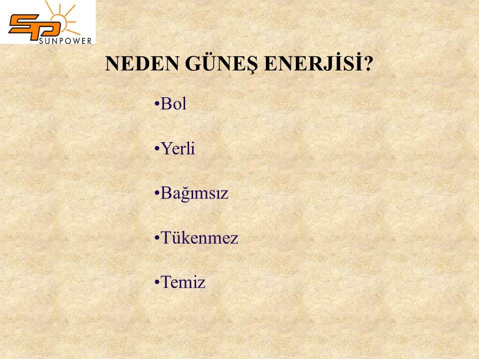 Ares A.Ş.İzmir-Çeşme / 7,2 MW As Makinsan Temiz A.Ş.