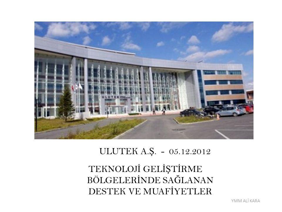 S İ GORTA PR İ M İ DESTE Ğİ 5746 Sayılı Kanun Md.