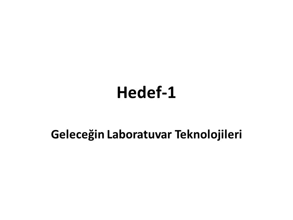 Metilomiks