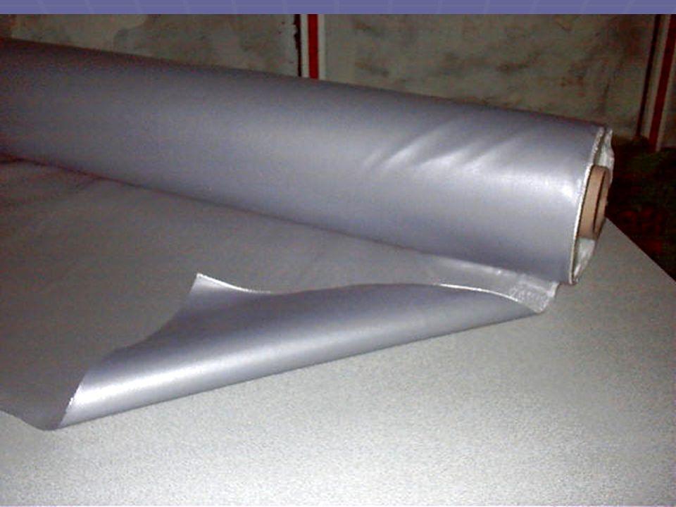Özellikle soğuk havalarda M.Bromid'in gaz aline geçişini kolaylaştırmak için kullanılır.