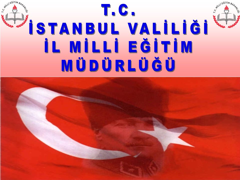 İŞBİRLİĞİ İLE YÜRÜTÜLEN FAALİYETLER 2.
