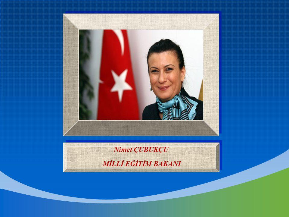 İŞBİRLİĞİ İLE YÜRÜTÜLEN FAALİYETLER 3.