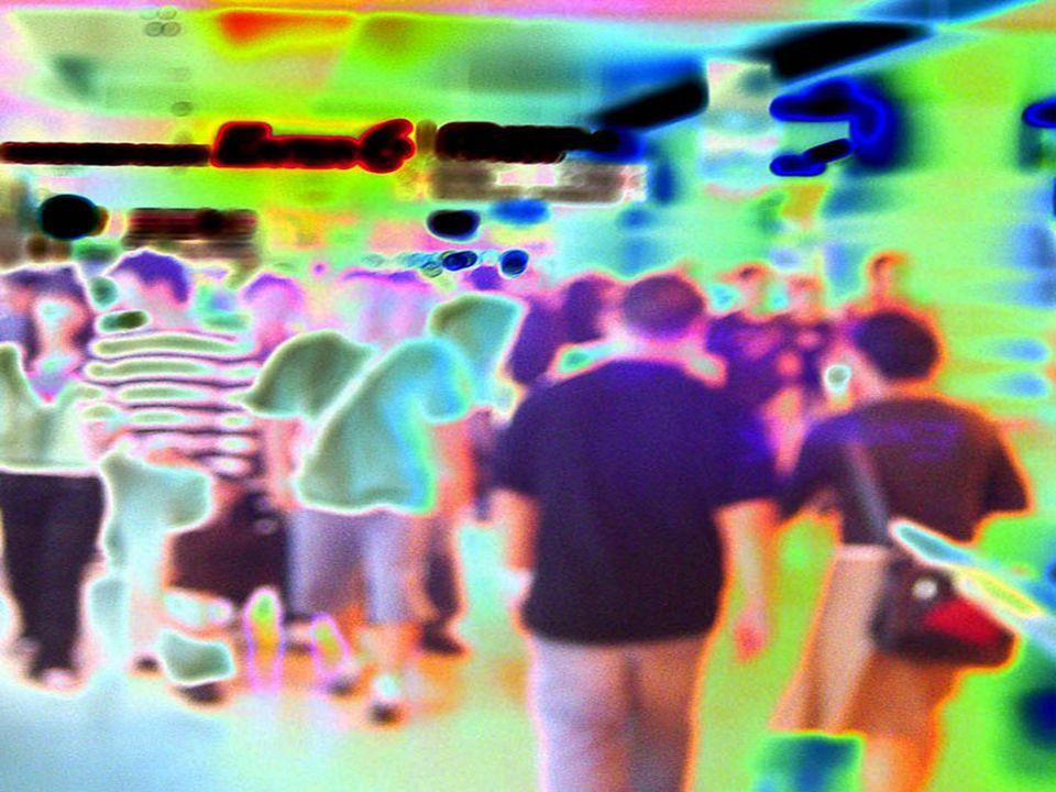 Bire bir toplantılarda Video Konferans kullanımı  3D tele-immersion (head-tracked 3D) ve benzeri teknolojilerle orada olma hissinin yaratılması Geleceğin Ofisi (Yarı-Mobil Ofis)