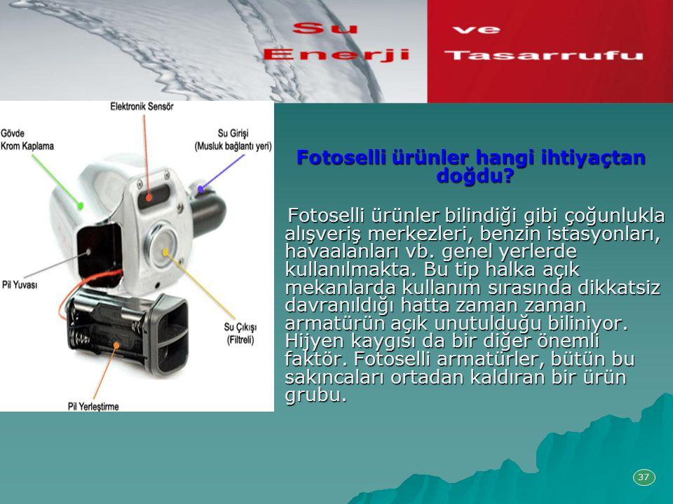 Fotoselli ürünler hangi ihtiyaçtan doğdu? Fotoselli ürünler hangi ihtiyaçtan doğdu? Fotoselli ürünler bilindiği gibi çoğunlukla alışveriş merkezleri,