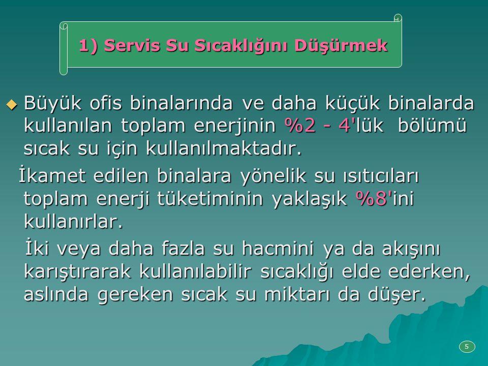 Geçtiğimiz yıl yürürlüğe giren kanun ile Enerji ve Tabii Kaynaklar Bakanlığı, Geçtiğimiz yıl yürürlüğe giren kanun ile Enerji ve Tabii Kaynaklar Bakanlığı, elektrik motorunu değiştirmek isteyen firmalara % 20 oranında hibe yapacak, geri kalan bölüm ise, Türkiye Teknoloji Geliştirme Vakfı ve KOSGEB ( Küçük ve Orta Ölçekli Sanayi Geliştirme İdaresi Başkanlığı ) gibi kuruluşlar da faizsiz kredi desteği vereceği belirtilmiştir.