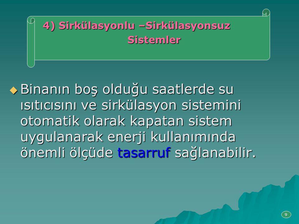 Türkiye'de net elektrik enerjisi tüketiminin yaklaşık %50'si sanayide, sektörler arasında farklılık olmakla birlikte sanayide tüketilen elektrik enerjisinin de ortalama %70'i elektrik motor sistemlerinde tüketilmektedir.