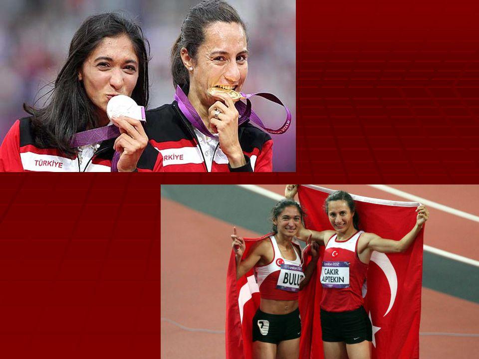 Olimpiyat Sembolleri  Olimpik hareketin ideallerinin temsili için semboller kullanılır.