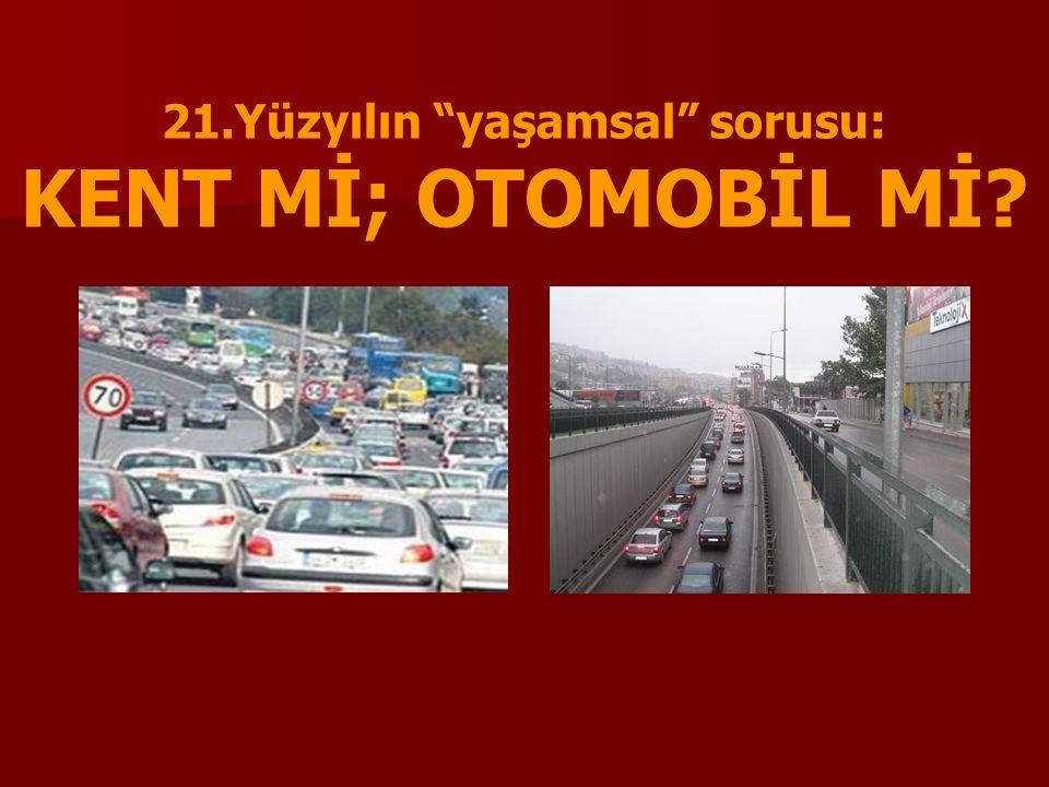 Güzergahın Körfez Köprüsü üzerinden geçirilmesi durumunda: Güzergahın Körfez Köprüsü üzerinden geçirilmesi durumunda: Bursa'nın İstanbul ile bağlantısı 60-135 km, dolayında kısalmış olacaktır.