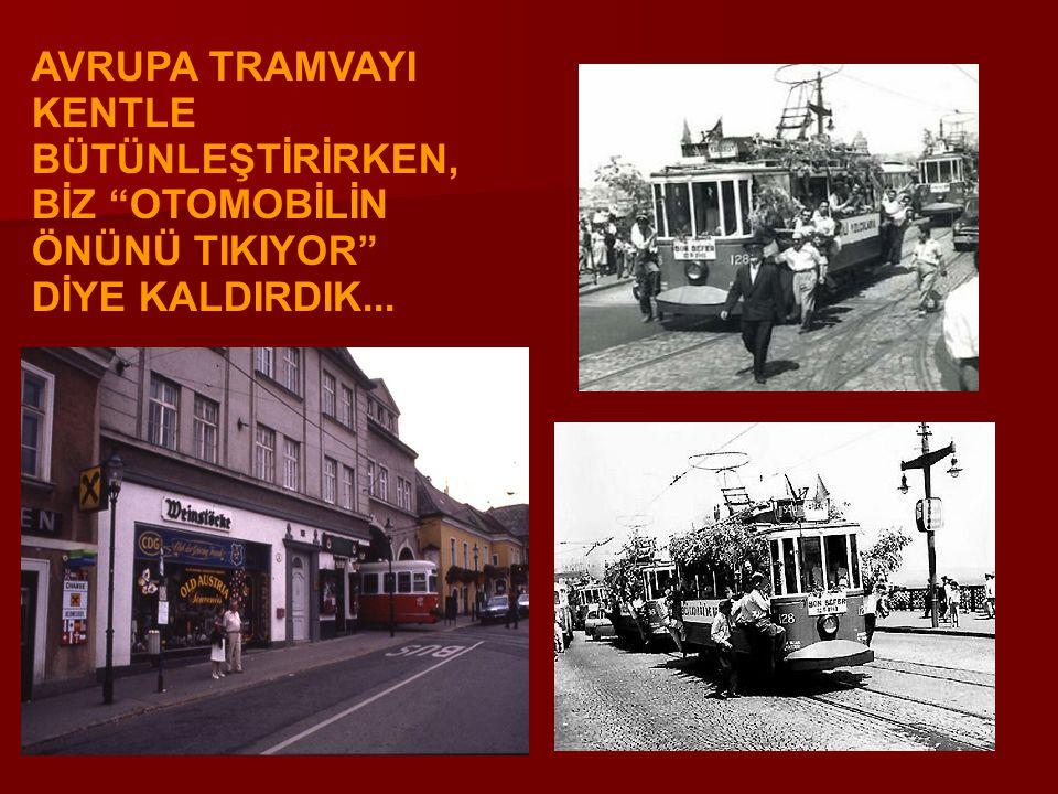 Kısaca ifade etmek gerekirse, Körfez geçişi Türkiye'nin demiryolu ağının ve ulaştırmasının geleceğini oluşturacak atılım niteliğinde bir başlangıç olacaktır.Aksi ise talihsiz bir durum..