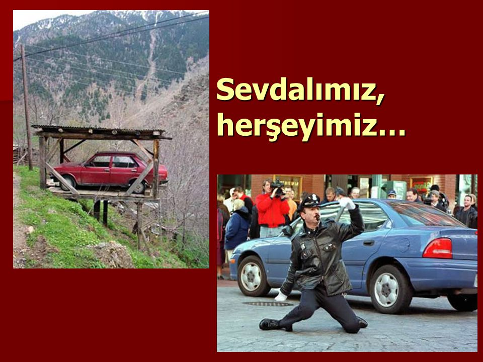 SONUÇ 2008 yılının başında İstanbul-İzmir otoyolu ihalesi bağlamında Körfez Köprüsünden karayolu yanında iki hatlı demiryolunun da yer alması Türk demiryolculuğu adına önemli bir gelişmeydi.