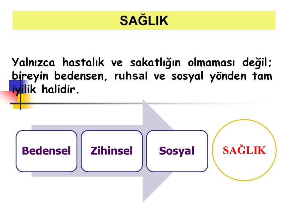Duygusal şiddet (Türkiye) www.ksgm.gov.tr