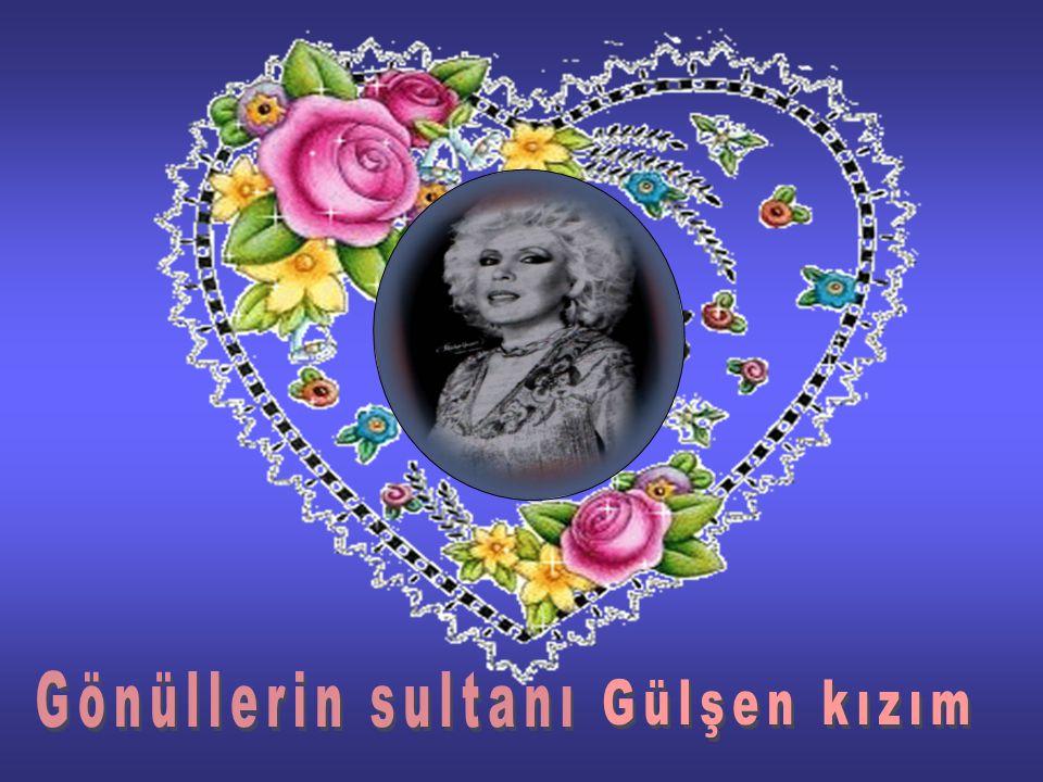 Sayın Mediha Şen Sancakoğlu'nun Ödülleri 100 ü aşkın onur belgesi ve plaket almıştır. 2001 yılında Ziya Taşkent anısına 1. Yalova Yürüyen Köşk Beste y