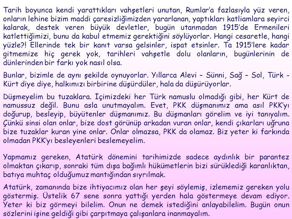 (1909): Girit Meclisi Yunanistan'a ilhak kararını açıklıyor: İkinci Meşrutiyet dönemindeyiz, yıl 1909… İlk Girit ayaklanmasının üzerinden 80 yıl geçmiştir.