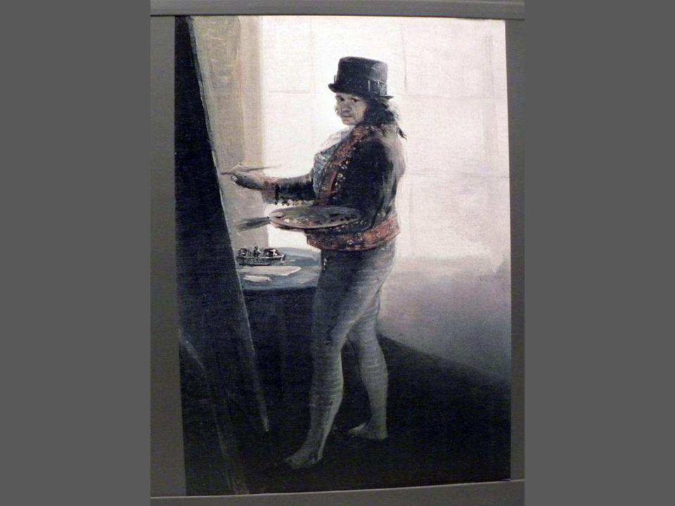 Sofu meslek Aside yedirme baskı,leke baskı ve i ğ ne kazı, Özel Koleksiyon,Madrid Devout profession Etching,aquatint,and dry point Private collection,Madrid